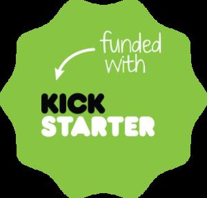 fundedsmaller