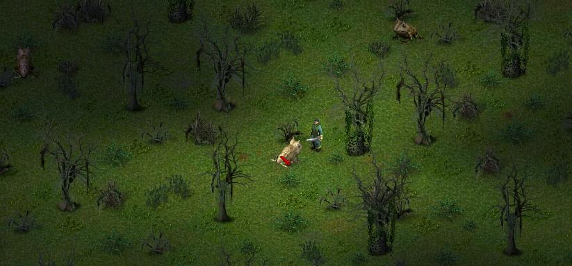 swampmap4