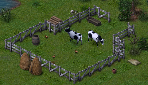 cowschickens