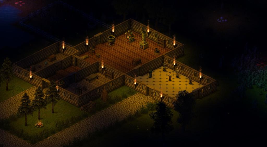 devbuild1