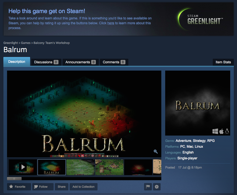 balrumgreenlight