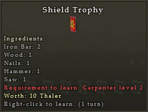 shieldtrophy
